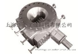 440B, 440C纺丝齿轮计量泵