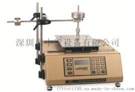 喷涂行业选择TABER®往复式磨耗仪-5900/Taber耐磨仪5900中贸总代