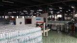 (現貨)中小型瓶裝礦泉水生產線 成套礦泉水加工設備 全自動礦泉水灌裝機
