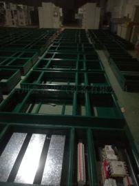 四川成都不锈钢配电箱厂家生产基业箱、动力柜、入户箱