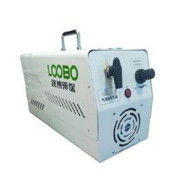 路博LB-3300油性气溶胶发生器 参数 厂家报价