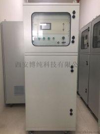 电石炉尾气一氧化碳在线监测系统