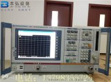 ZVB8 8G向量網路分析儀2/4埠