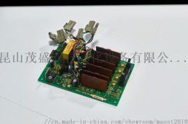日钢注塑机DRV-32电路板测试架维修及二手销售
