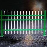 养殖场围墙护栏@大兴养殖场围墙护栏@养殖场围墙护栏供应商