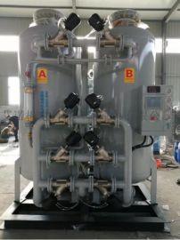 化工行业制氮机退火蘸火氮气机化工管道吹扫制氮机
