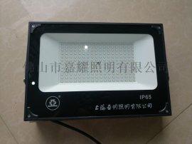 上海亞明150WLED投光燈質保兩年免費換新