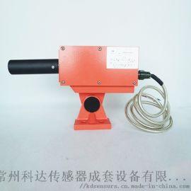 热金属检测器KDH6型