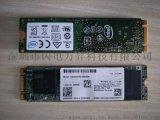 英特爾5400S  SSD