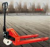提供起重吊装搬运设备工具出租服务