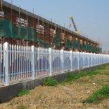 上海围墙护栏厂家 厂区 小区院墙围栏