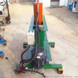 50吨立式油压机 操作简单的液压机 山东立式油压机