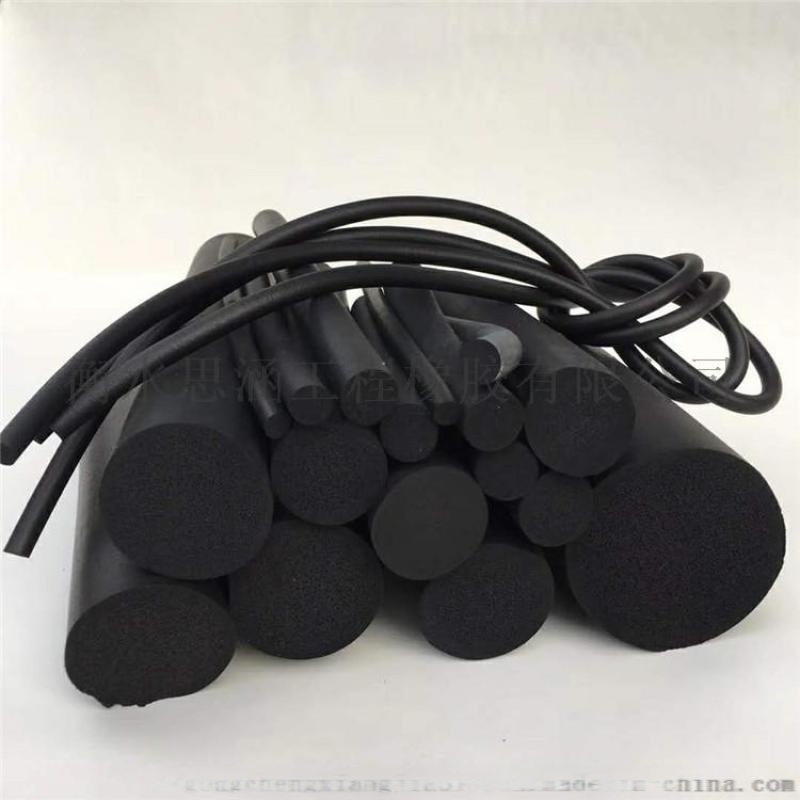 复核橡胶弹簧 高弹橡胶弹簧 GD支座 质优价廉