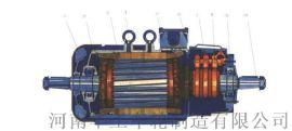 11kw佳木斯三相异步电动机 国标行车起重电机
