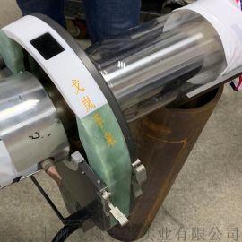 单面氩弧焊双面成型戈岚孚来不锈钢管道自动焊接机