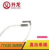 單頭加熱管220v發熱管模具乾燒型電熱管加熱棒