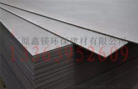 中国非木质材料优质基层板