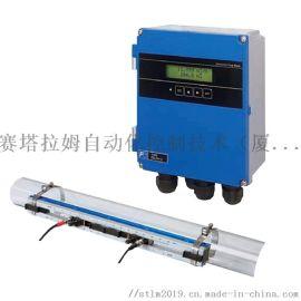 富士FSV固定式液体超声波流量计