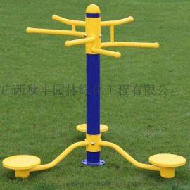 健身器材把式三位扭腰器价格