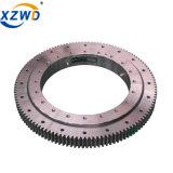 工程機械 鑽井平臺設備轉盤軸承