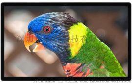 32寸4K超清SDI HDMI DP液晶监视器