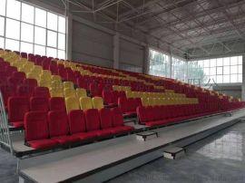 连排椅报告厅会议椅 家庭电影院座椅