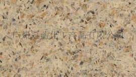 供应石英石低价板 人造石二级板 石英石B板