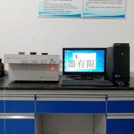 YFK30玻璃纤维成分快速分析仪
