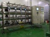 全自動工業超純水設備