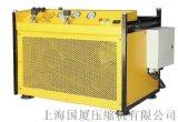 四川100公斤高压空压机
