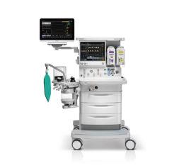 低流量麻醉迈瑞WATO EX-55 Pro麻醉