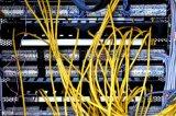 太原专线哪家好-网络组网解决方案-光纤专线安装