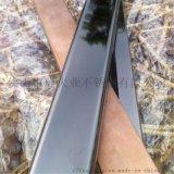 不鏽鋼彩色管材裝飾彩色管材批發佛山廠家