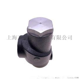 英格索兰螺杆空压机  压力阀压力阀39475645
