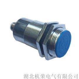 N08-M18-CSA6H金属感应交流接近开关