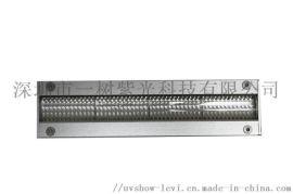 UVLED固化灯干燥设备水冷LED紫外灯固化灯