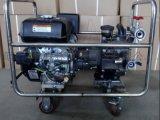 林晟LS-1000  扬程消防水泵 高扬程接力水泵
