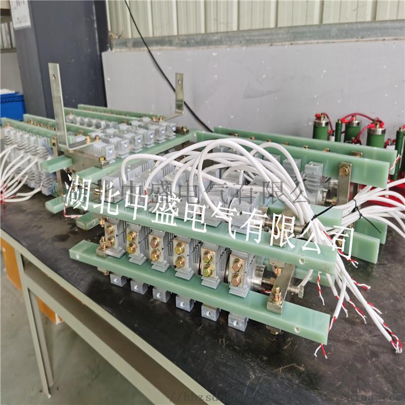 10KV风机固态软启动控制柜  高压晶闸管软起动柜