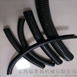 陕西西安供应AD18.7双开口尼龙软管 大量齐全