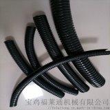 陝西西安供應AD18.7雙開口尼龍軟管 大量齊全