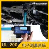 电子测量UL-200