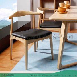 商务洽谈桌椅--户外家具厂家时景--欢迎定制