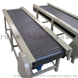 不锈钢输送机链板
