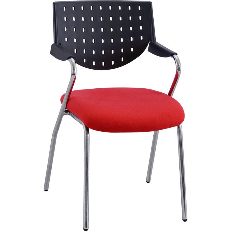 SKE710 醫師椅 靠背椅 不鏽鋼椅子 辦公椅