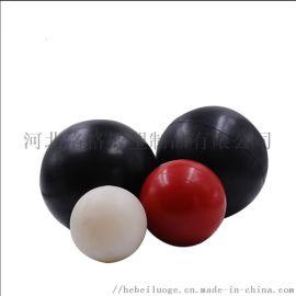 彩色硅胶球振动筛硅胶球透明硅胶球