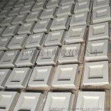 生产微孔陶瓷过滤板厂家