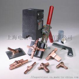 线缆|铜排|螺栓到铁轨导轨放热焊接THERMOWELD