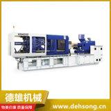 海雄注塑機 HXH260 薄壁製品高速注塑成型設備