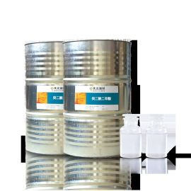 癸二酸二辛酯 DOS 增塑剂天元厂家直销