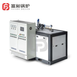 蒸汽发生器 小型蒸汽发生器 小型电蒸汽发生器